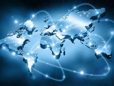 海外物联网SIM卡