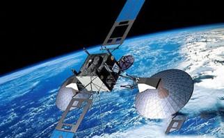 全球卫星通讯管道产品